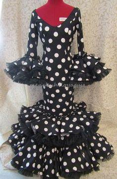 20 Flamenco Ideas Flamenco Dress Flamenco Costume Spanish Dress