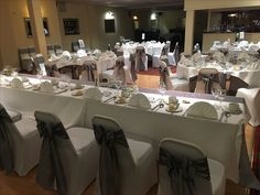 Grampian hotel weddings