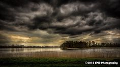 Storm come to you! - Nederland by EMR Photography