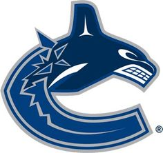 38 Best Vancouver Canucks Everything images  2b1bbfed1