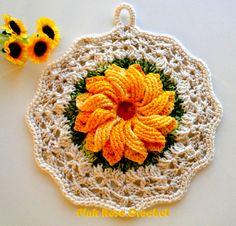 \ ROSA ROSE UNCINETTO /: Maneggiare con vasi di fiori girandola