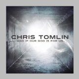 MP3 - Christian - CHRISTIAN - Album - $5.00 - And If Our God Is For Us... [+Digital Booklet]