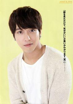 #CNBLUE ♡ Jung Yong-hwa