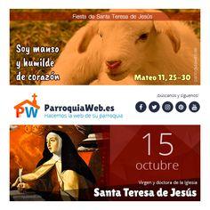 Movies, Movie Posters, Female Doctor, Prayers, Dios, Films, Film Poster, Cinema, Movie