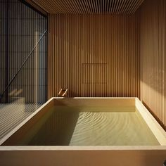 "1,360 Likes, 8 Comments - MOCIUN (@mociun) on Instagram: ""I would like this bathtub """
