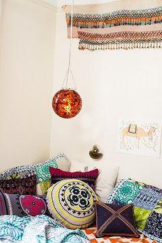 Design#5001668: Figmentfriday: imagination lounge tour. Caprice Unopiu Eisen Rankgitter Sichtschutzzaun