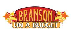 Branson on a Budget Part 1: Half Price Vacations - MoneySavingQueen - September 2011