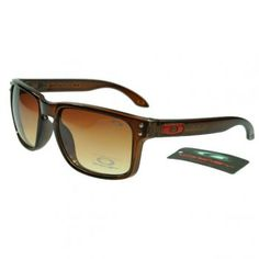 3ba78dc9ad Discount Oakley with reasonable Price on Sale  Oakley  sunglasses  discount   onsale Designer