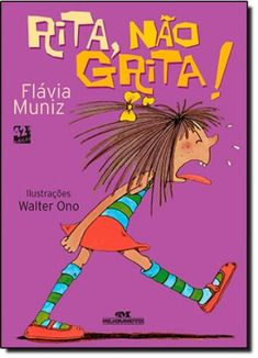 Dicas de livros para ajudar a criança a passar por algumas fases! - Just Real Moms - Blog para Mães Fairy Tales For Kids, Bff Pictures, Pre School, Phonics, Kids Learning, Good Books, New Baby Products, Activities For Kids, This Book