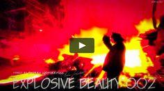 awdj.ru/explosive-beauty-002-episode/ #AWtrance #trance #Andrewwonderfull #music #AWmusic #explosivebeauty #techtrance #progressivetrance #vimeo #video #clip