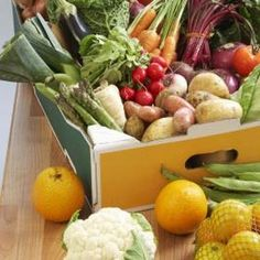 Add Nutrition To Your Diet With These Helpful Tips. Nutrition is full of many different types of foods, diets, supplements and Gout Diet, Diverticulitis Diet, Dietas Detox, Foods To Avoid, Foods To Eat, Healthy Snacks, Healthy Eating, Healthy Recipes, Veggies