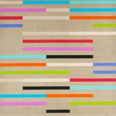 Anni Albers textile.