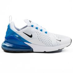 Nike Casual Shoes, White Nike Shoes, Nike Air Shoes, Nike Air Jordans, White Nikes, Nike Air Max, Mens Running, Nike Running, Running Shoes For Men