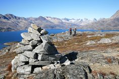 Icefjords and Remote Villages of East Greenland, with KE Adventure Travel, https://www.keadventure.com/holidays/greenland-trekking-iceland-kulusuk-Tasiilaq