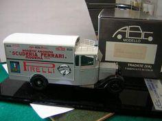 http://images.forum-auto.com/mesimages/237465/A.B.C.AUTOCARROCEIRANO47CRA1929.jpg