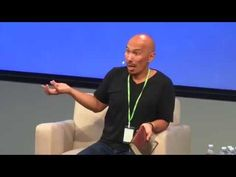 Why Francis Chan left his mega church - 9 powerful minutes from Chan Beth Moore, Francis Chan Quotes, Choices And Consequences, Doers Of The Word, Tony Evans, Bible Study Group, Attitude, Leo, Christian Resources