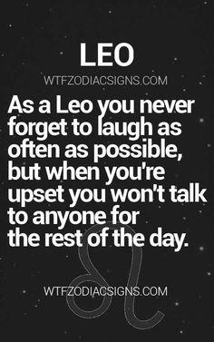 Outrageous Leo Horoscope Tips – Horoscopes & Astrology Zodiac Star Signs Leo Horoscope, Astrology Leo, Leo Quotes, Zodiac Quotes, Leo Vixx, Leo Personality, Leo Zodiac Facts, Zodiac Funny, Leo Star