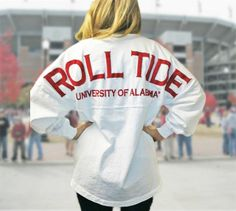 Roll tide t-shirt-