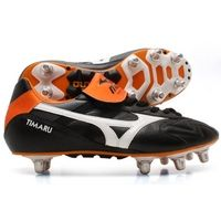 Rugby Jerseys Boots Shirts And International Rugby Gear World Cup Rugby Shirts