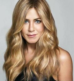 f966e4bf52fc7 414 Best Jennifer aniston images in 2019