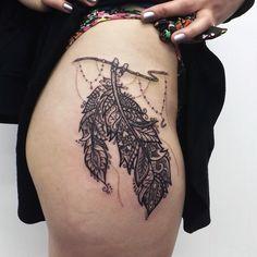 Photo by (ameliegrandjean) on Instagram | #tattoos, #tattooed, #tattoodo, #tattooist, #tattooartist, #tattooart, #tattooidea, #tattoosofinstagram, #tattoolife, #ink, #inked, #oxford, #oxfordtattooist, #oxfordtattooartist, #uk, #uktattooist, #uktattoo, #uktattooartist, #uktattooartists, #femaletattooartist, #femaletattooist, #ladytattooer, #tattooer, #girlswithink, #firsttattoo, #feathertattoo, #dotwork, #dotworktattoo