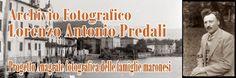 Iseo & Franciacorta News : MARONE 4 novembre 2014 una mostra e un libro che r...