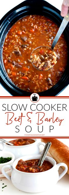 AD: This Slow Cooker