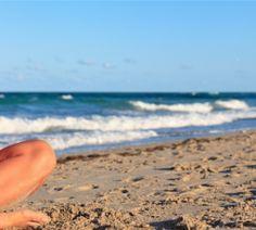 Les 7 plus beaux villages de l'Algarve Algarve, Destinations, Beaux Villages, Portugal, Beach, Water, Outdoor, Tourism, Gripe Water