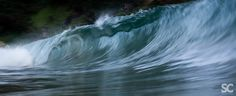 A shore-break wave in a little bay in the Transkei, South Africa. PURCHASE OF DIGITAL PRODUCT, which will be emailed to you. Shore Break, Waves Photography, South Africa, Ocean, Digital, Water, Outdoor, Collection, Gripe Water