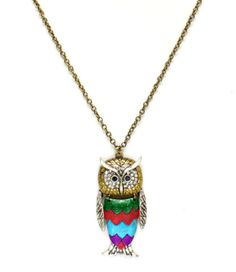 New Jewelry Ideas for WOMEN have been published on Wooden Bling http://blog.woodenbling.com/costume-jewelry-idea-wblnn7050boclr/.  #Jewelry #WomensJewelry #CostumeJewelry #FashionJewelry #FashionAccessories #Fashion #Fashionstyle #Necklaces  #Bling #Pendants #Chains #SWAG