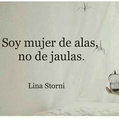 Beautiful Women Quotes, Amazing Quotes, Woman Quotes, Me Quotes, Quotes Women, Spanish Quotes, Change Quotes, Favorite Quotes, Nostalgia