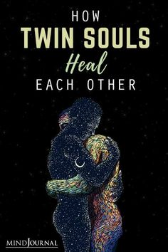 Good Relationship Quotes, Life Quotes, Relationships, Twin Flame Love, Twin Flames, Wiccan Spell Book, Soul Connection, Soulmate Connection, Self Help Skills