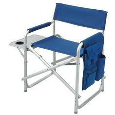 32 Best Heavy Duty Camping Chairs Images In 2014 Camp