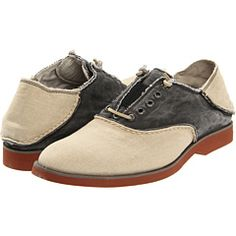 No results for Sperry boat oxford saddle Boat Shoes, Men's Shoes, Sperry Top Sider, Linen Pants, Black Canvas, My Guy, Sperrys, White Jeans, Oxford