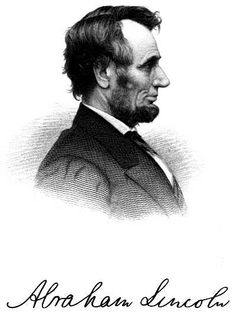 what if president abraham lincoln had lived essay Abraham lincoln, 16th president of the united  he lived in a cabin with only  lincoln had about one year of schooling but he loved to read the bible and the.