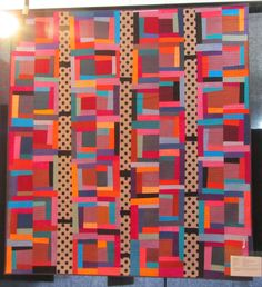 Deb's Doodlings: Auckland Festival of Quilts