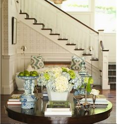 1000 Images About For The Home On Pinterest French Country Style
