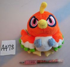 Pokemon Center Ho-Oh Legend Plush Doll 2009.shopper bag With gifts From Japan #PokemonCenter