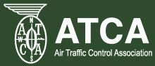 Interested in a career in aviation? Want to work as a Air Traffic Controller? Does one of your parents work as an ATC? Here's a #scholarship opportunity for you.