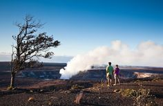 15 Things to Do Under $15 on Hawaii's Big Island Photos | Fodor's Travel Guides