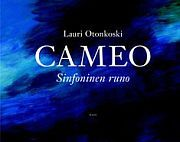 lataa / download CAMEO epub mobi fb2 pdf – E-kirjasto
