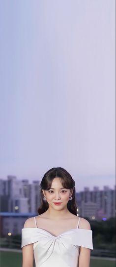 Kim Sejeong