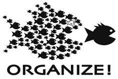 Auto-organizarea la nivel local (un scurt ghid despre) | Centrul de Cultură anarhistă