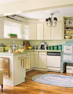 47 best kitchen cabinet door styles images dressers kitchen rh pinterest com