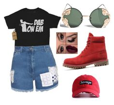 """"""""""" by niah-hamilton on Polyvore featuring art"""