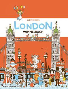 London Wimmelbuch von Judith Drews http://www.amazon.de/dp/3942491494/ref=cm_sw_r_pi_dp_Wij0vb1PX68ST