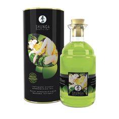 Green Tea Organica Aphrodisiac Oil 3.5 FL. Oz Shunga http://www.amazon.com/dp/B004HM3Z4A/ref=cm_sw_r_pi_dp_-owDvb0MFBH5M