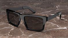 f383de4199 9FIVE - CAPS LX BLACK SHADES