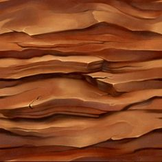 ArtStation - Hand-painted Textures, Elyse BK