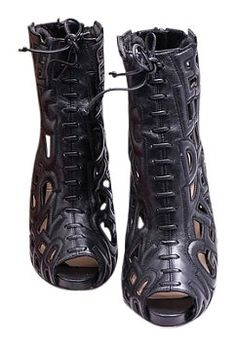 ea9ed8f8845 188 Best Christian Louboutin images | Ankle boots, Bootie boots ...